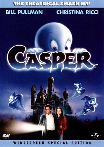 casperposter